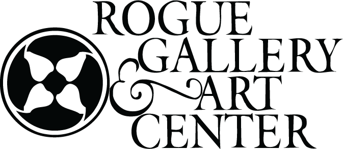 Rogue Gallery & Art Center
