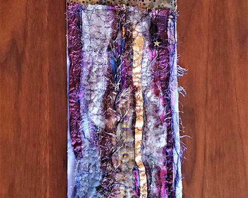 500 2 The Wishing Tree Susan Murphy